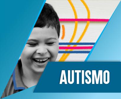 Autismo: Identificação, Diagnostico e o Processo de Aprendizagem